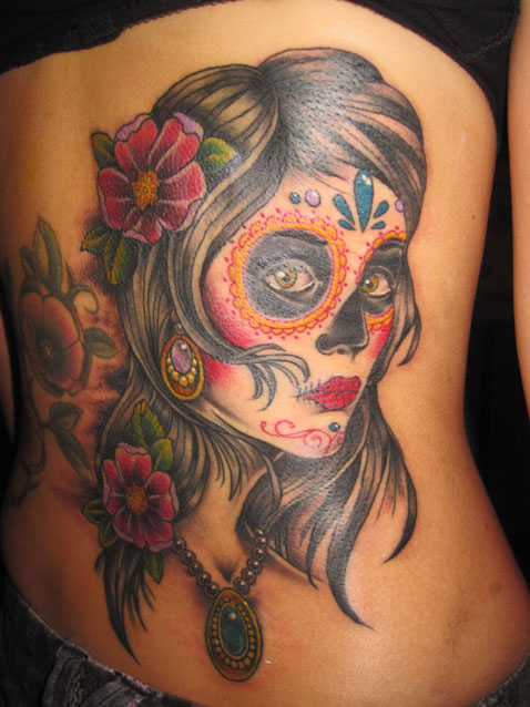 day of the dead girl pictures. day of the dead girl skulls.