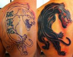 mark-lonsdale-tattoo-bondi-sydney-panther-cover-up